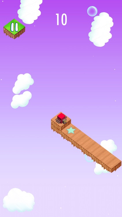 Gloom Path screenshot-4