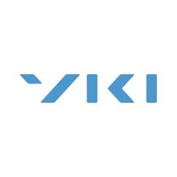 VIKI Showroom