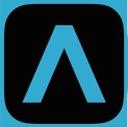 CREACE Video App