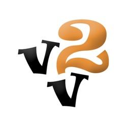 French/English Verb Conjugator - Conjugate and Translate French and English Verbs - Verb2Verbe