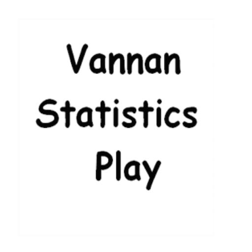 StatisticsPlay