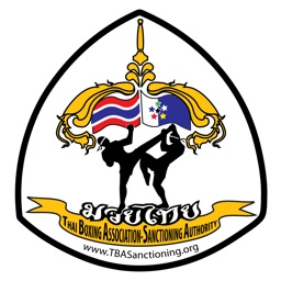 Thai Boxing Association-Sanctioning Authority