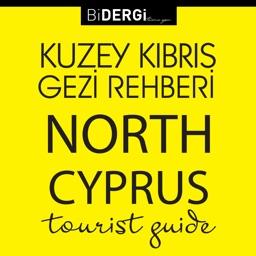 Bidergi North Cyprus Tourist Guide
