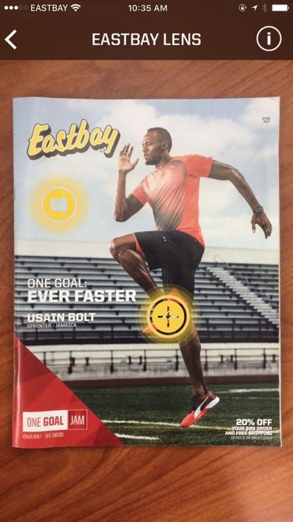 Eastbay