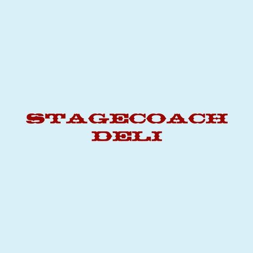 Stagecoach Deli