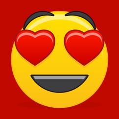 Adult Emojis Icons Pro - Naughty Emoji Faces Stickers Keyboard Emoticons for Texting uygulama incelemesi