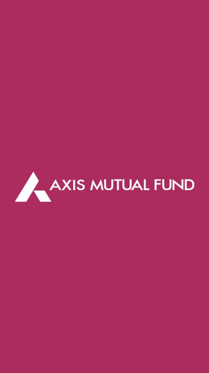 Axis Mutual Fund Events