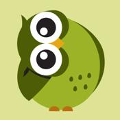 Matcha - Writing App & Text Processor icon