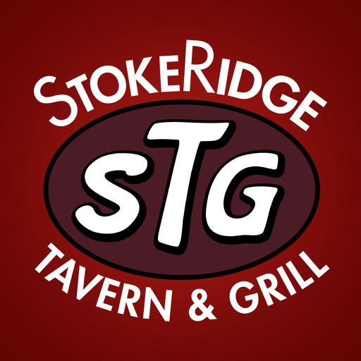 StokeRidge Tavern & Grill