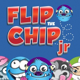 Flip the Chip Jr.