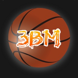 3 Basket Manager - Train your basket team