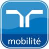 Randstad Mobilite