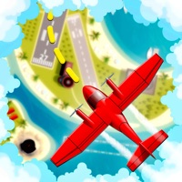 Codes for Air Traffic Control 2D Hack
