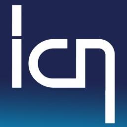 ICN App