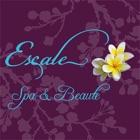 Escale Spa et Beauté icon