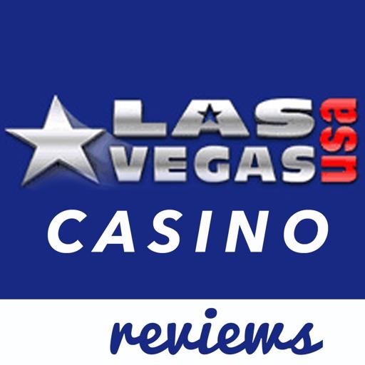 Las Vegas Usa Casino Best Online Lasvegas Games And Bonus Reviews By Andrea Roncato