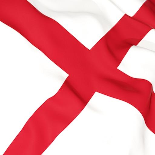 Alabama Flag Stickers