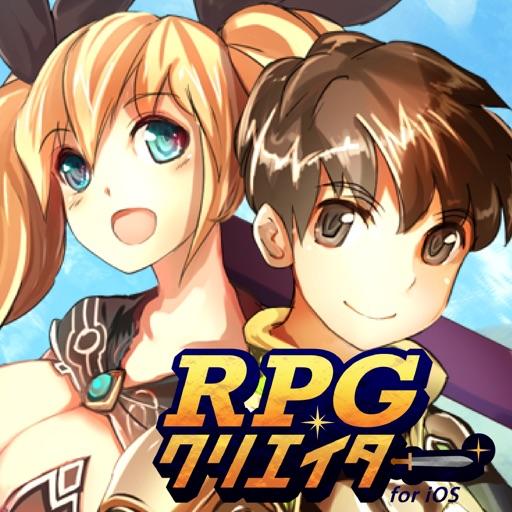 RPG Creator - AppRecs