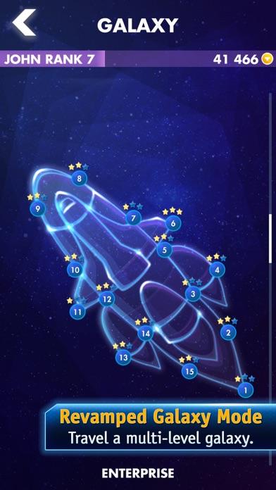 TETRIS® Premium app image