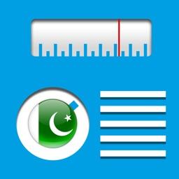 Pakistan Radio Pro