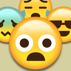 Activities of Emoji Dojo - Best Emojis Pocket Games Play After School ( Fun For All Class Student )