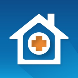 Providence Express Care at Home