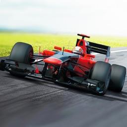 Fast Formula Mad Racing : Unleash the fury on modern formula racing tracks