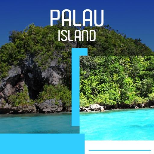 Palau Island Tourism Guide