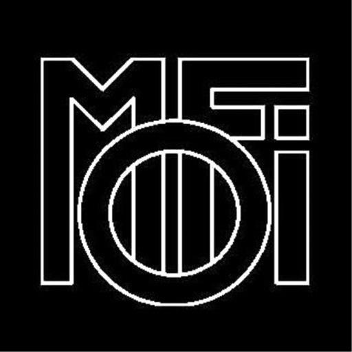 OMFI icon