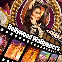 Bollywood Wallpapers And Backgrounds