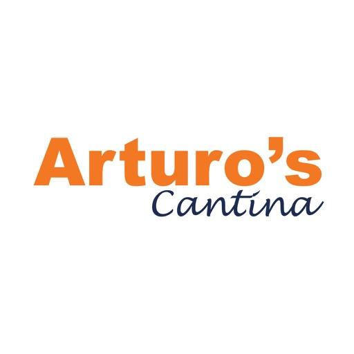 Arturo's Cantina To Go