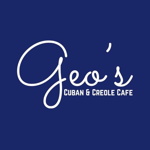 Geo's Cuban & Creole