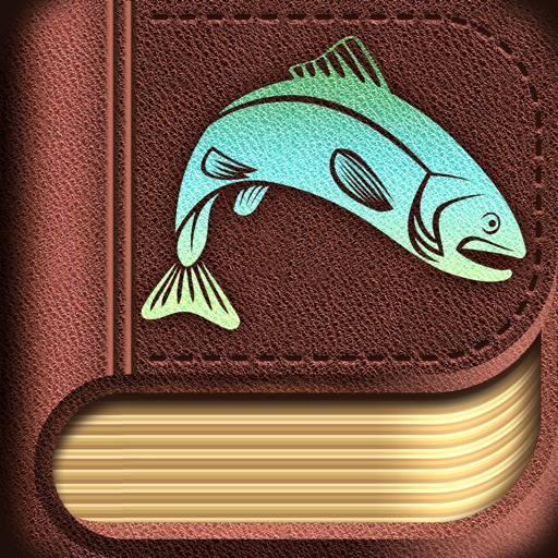Fly Tying Bible - Dry Flies Pro Manual Fishing Equipment Usage Instructions & Procedures