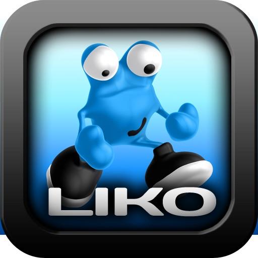 Liko icon