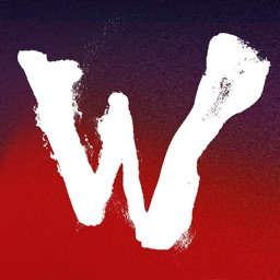 WretchUp