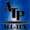 All-Tex Pipe & Supply