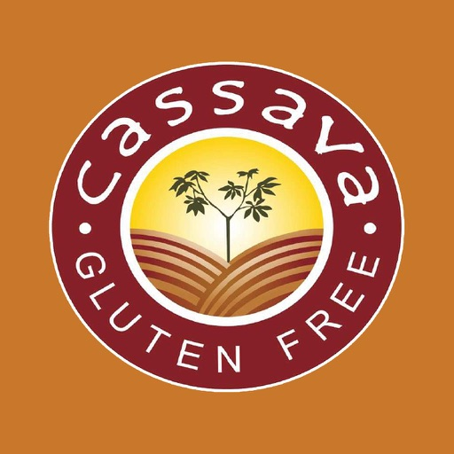 Cassava Chicago