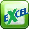 Quiz Shortcuts for MS Excel