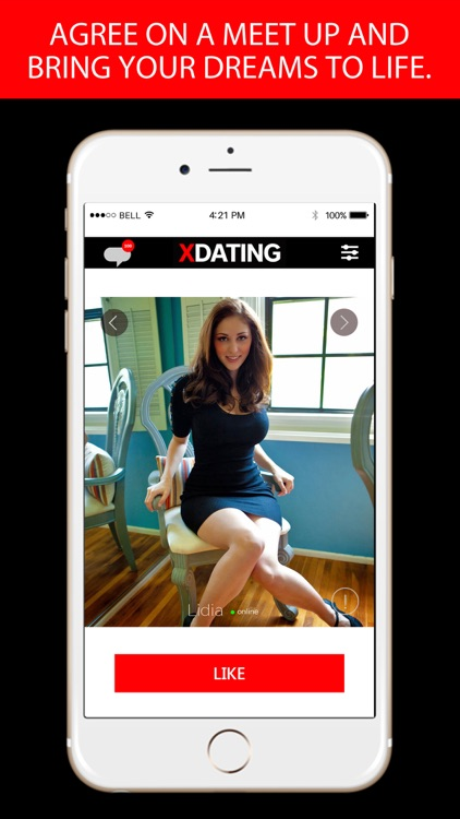 anonymous hookup apps Seattle