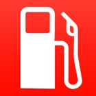 Fill Up Tracker icon