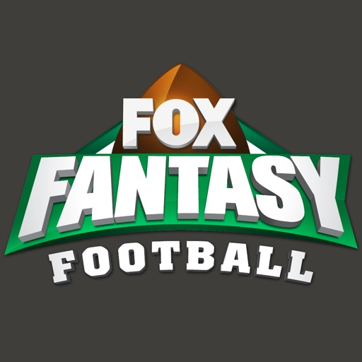 FOX Sports Fantasy Football