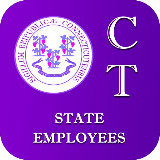 Connecticut State Employees