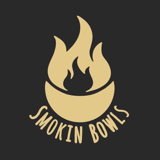 Smokin Bowls