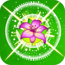 Activities of Flower Mania: Match Puzzle Blossom