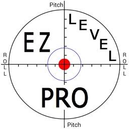 EZ-LEVEL-PRO