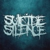 Suicide Silence Reviews