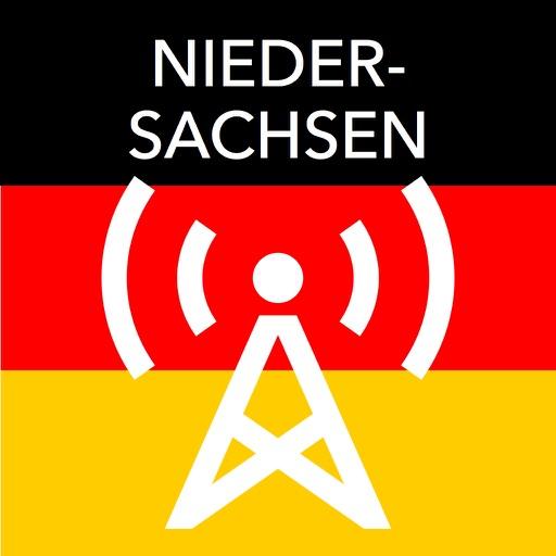 Radio Niedersachsen