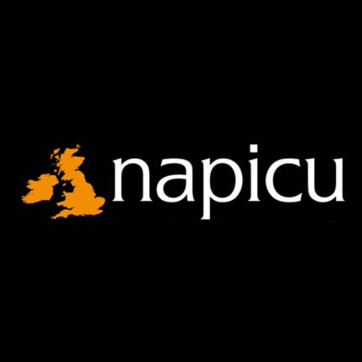 21st Annual NAPICU Conference