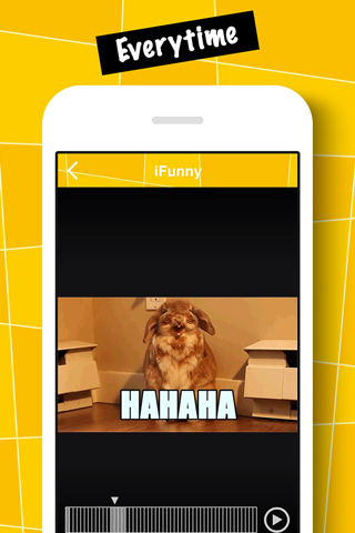 Funny Gifs : Jokes, Pranks & Fools for Day Off - náhled