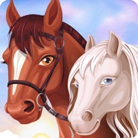 Codes for Horse Quest Online 3D Simulator - My Multiplayer Pony Adventure Hack
